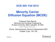 11_Minority_Carrier_Equation.pdf