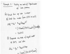 L06-Thermodynamics-3_answers to problems.pdf