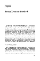 Chapter-6-Finite-element-method_2006_Fundamentals-of-Optical-Waveguides-Second-Edition-.pdf