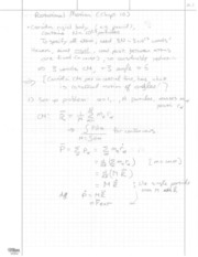 Notes3_Ch10_rotation