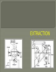8 - KFT 221(extraction)