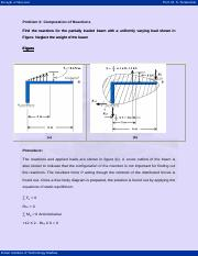 Bending Moment & shear force2.pdf
