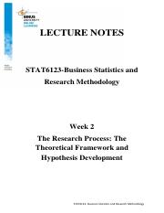 20171114144824_LN2-The Research Process-Theoretical Framework and Hypothesis Development(rev).pdf