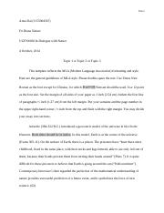 UGFN_ReflectiveJournal_Template_MLA_English_20140824a.docx