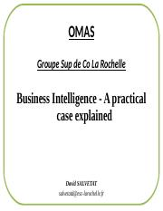 business-intelligence.ppt_1.ppt