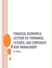 L12_forwards_futures_corporate_risk_management(1).pptx