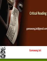 Critical_Reading_1