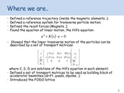equation_of_motion