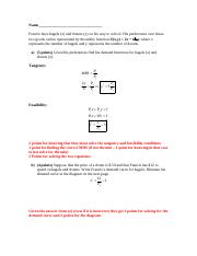 Quiz 1 Sample Solutions.pdf