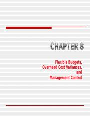 In class chapter 8 revised #2.ppt