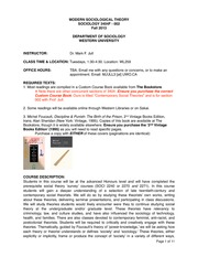 Syllabus 3404F-002 JULL _Fall 2013_ FINAL