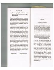 Alexander_Evolution_Full.pdf