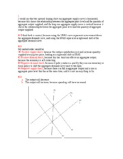Roderick_April_BU_204_05_Unit_6_Homework