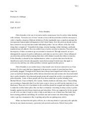 Nate research paper (1).docx