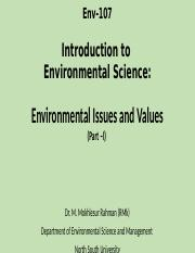 env_issues_part_1_syllabus_summer_2017.pptx