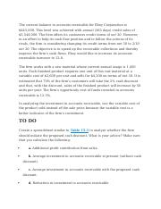 Fin 486 Week 5 Ind-solutions.docx