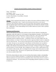 Herron_ScientificMethodLab1Doc