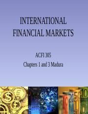 Lecture_1_INTERNATIONAL FINANCIAL MARKETS(2).pptx