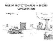 32. Protected Areas