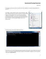 Chapter 10 Command_Prompt_Exercise