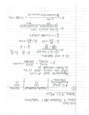 ma3110 wk 1 homework Level 1 past papers 2014 manual  corolla wiring diagrams stu schwartz function analysis homework answers honeywell pegasus fmc manual itt tech ma3110.