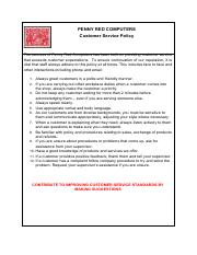 2_PDFsam_Module 1_Assessment 2 Customer Service Policy.pdf