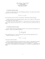 413midterm+solutions