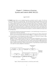 chapter5_exercises_solns Controls