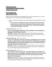 FdRel+250+Lesson+04+Writing+Template
