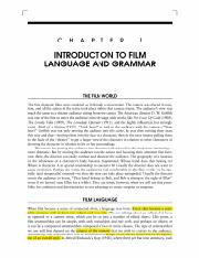 Film Language notes for Tony.pdf