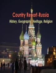 2_1_Russia_History_Demographic[1]
