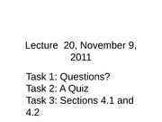 lecture20_Fall2011