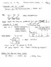 Lecture5_Sp15a_notes