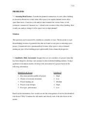 Chapter 7. Risk Management - PROBLEMS.pdf