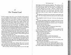Promised Land (Sembene)(1).pdf