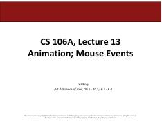13-animation-events
