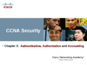 CCNA_Security_03-bupt