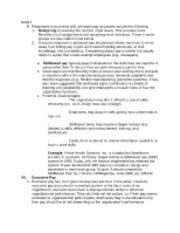 MGNT notes 12
