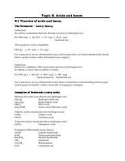 Topic 8 Acids and bases.pdf