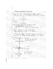 Math 10 Graphs of Relations and Functions