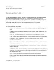Chapter 3 principles of micro concept questions.docx