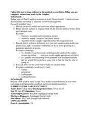 HS111_Finley_Roseann_Unit_8_Final_Project_instructions