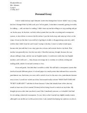 Personal Essay Final.docx