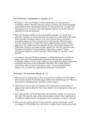 lecture_8_reading_questions_nov14