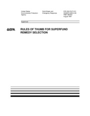 esm223_07_Other_Reading_USEPA_Superfund_Rules-of-thumb