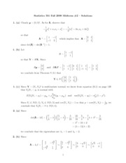 midterm 2_2008 solutions