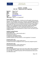 Revised+Syllabus_ORG301_OrganizationsAndOrganizing_200901 (1)