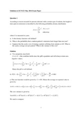 ECN121 Solutions to May 2014 Exam Paper.pdf