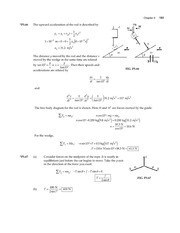 149_Physics ProblemsTechnical Physics
