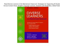 readdiverselearnersinthe-171103075841.pdf